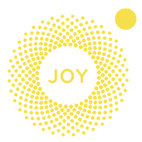 The Art and Science of Joy
