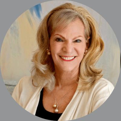 Paulette Dale, Ph.D